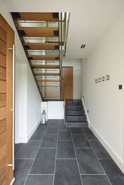 The Natural Slate Company - brazil-grey-6