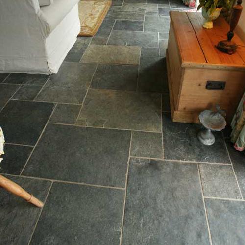 Brazilian Grey slate - The Natural Slate CompanyThe Natural Slate ...