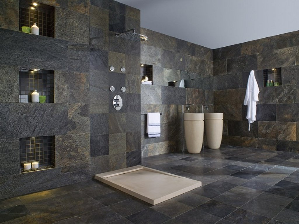 Specialising in the sourcing and production of slate and stone indian honed slate dailygadgetfo Gallery