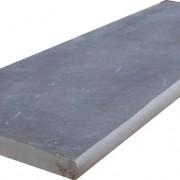 andean grey step