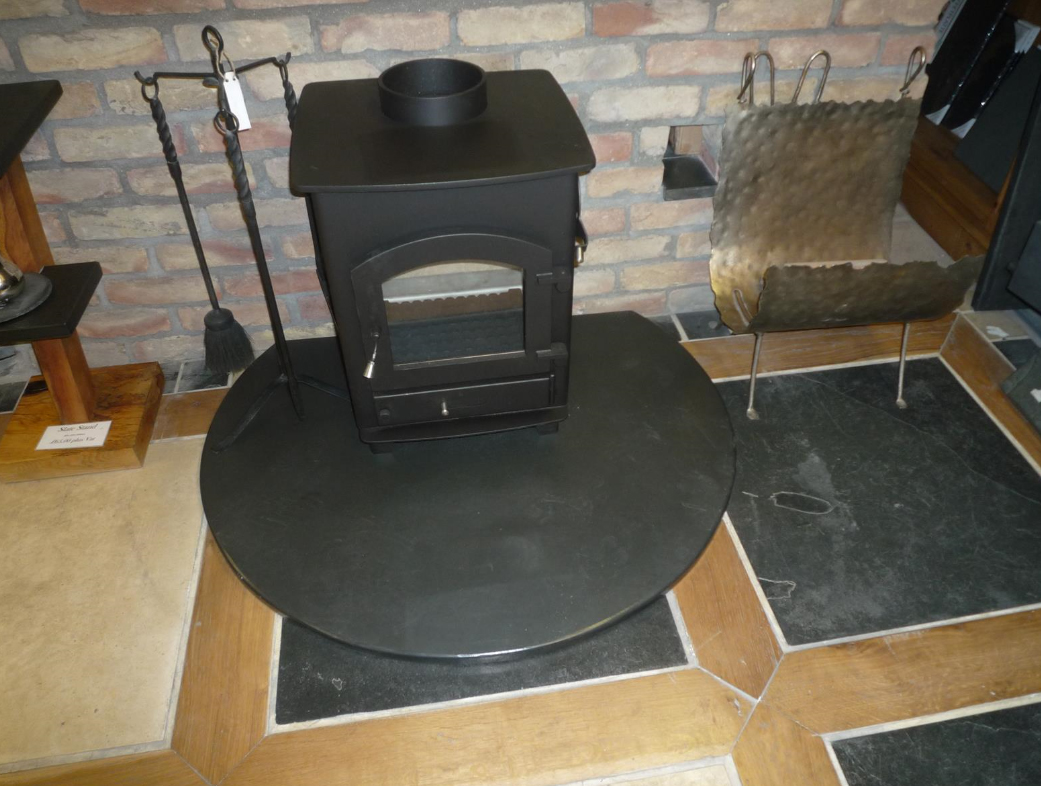 slate fire hearths the natural slate companythe natural slate