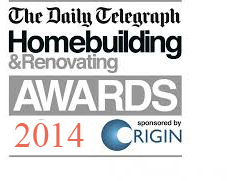 The Natural Slate Company is the UK's premier natural slate tile specialist. Daily Telegraph Awards 2014