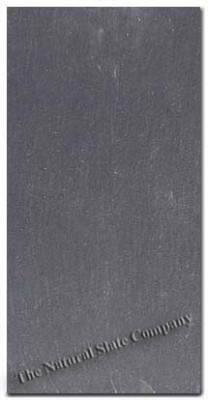 Fesco Blue grey slate big