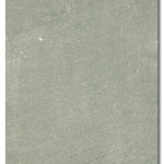Fesco Lake Green slate big