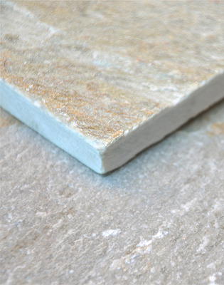 Oyster Paving swatch