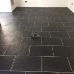 andean grey flooring