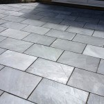 andean grey paving pic