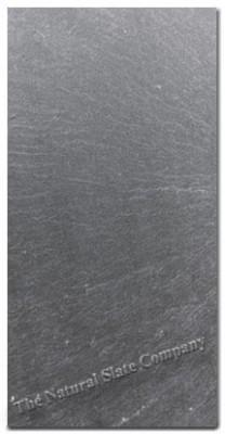 fesco grey single large a