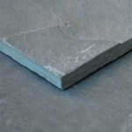 rustic grey paving swatch