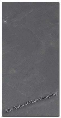 nsc blue black slate big